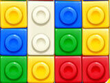 BRIX! Block Blast Colored Blocks