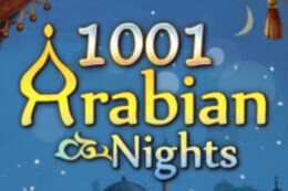 1001 Arabian Nights thumb
