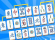 Playtouch Mahjong Connect game