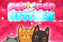 Pop-Pop Kitties thumb