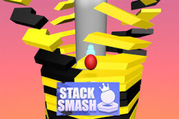 Stack Smash thumb