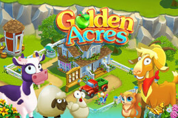 Golden Acres thumb