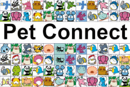 Pet Connect by Agame thumb