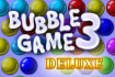 Bubble Game 3 Deluxe thumb