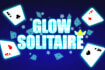 Glow Solitaire thumb