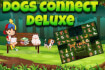 Dogs Connect Deluxe thumb