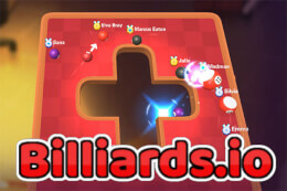 Billiards.io thumb