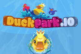 DuckPark.io thumb