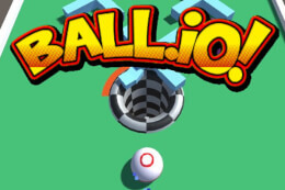 Ball.io thumb