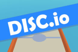 Disc.io thumb