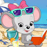 ABCmouse for Schools