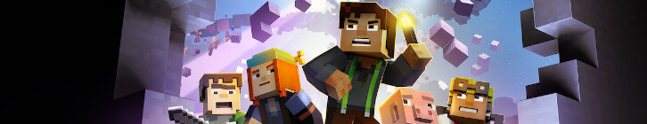 Is Minecraft Really Safe for Kids? preview image