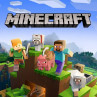 Is Minecraft Really Safe for Kids?