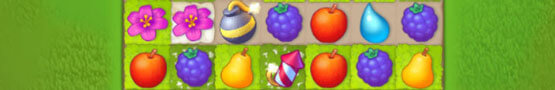 Tips to Playing Gardenscapes: New Acres preview image