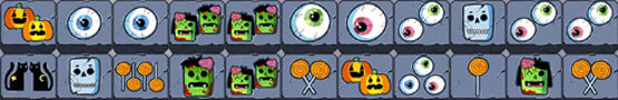 Top 5 Free Halloween Games to Play on Your Browser! preview image