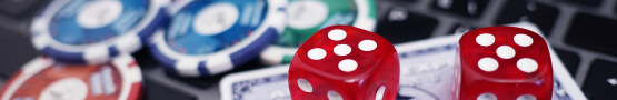 Advantages Of Using Cryptocurrency In Online Casinos preview image