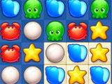 Fish Mania: Completing the Objectives