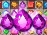 Jewels Temple Quest gameplay