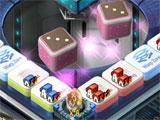Game of Dice intense match-up