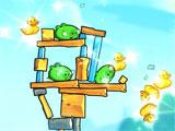 Angry Birds 2: Completing Missions
