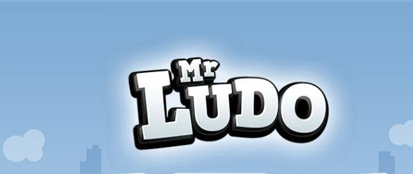 Mr. Ludo - Help Mister Ludo get out of the office.