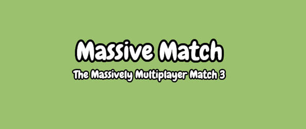 MassiveMatch.io - Play a challenging Match game… with other players.