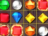 Speed up on Bejeweled Blitz!