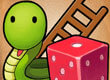 Snakes & Ladders King game