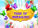 Witch Garden Time of Miracles