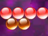 Forest Bubbles: Gameplay