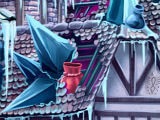 Cursed House 6 Find Hidden Objects