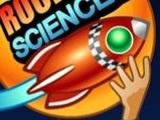 Play with friends in Bubble IQ