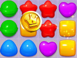 Town Story: Coins