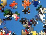 Play Jigsaw World
