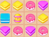 Sugar Story challenging level