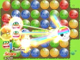 Activating a Rainbow Piece in One Piece Bon Bon Journey