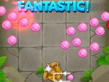 Marble Missions - Bubble Shooter Mode