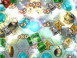 Scoring points in Heroes of Hellas 3: Athens