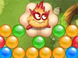 Bubble Boo Gameplay