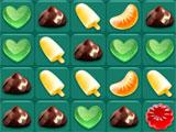 Candy Shop Gameplay