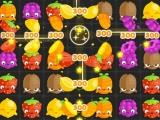 Play Jelly Glutton