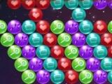 Play Candy Planet