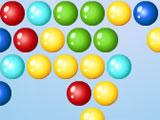 Bubble Up Gameplay