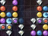 Zen Gems' Gems to Obtain