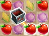 FarmVille: Harvest Swap Crate