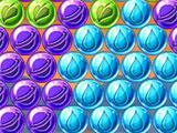 Bubble Waves Gameplay