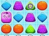Additional Objectives in Jelly Friend
