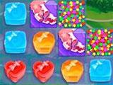 Confetti in Candy Pop Party