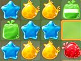 Bits of Sweets easy level