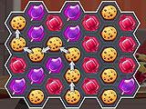 Hint System in Raccoon Sweet Tooth